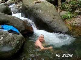 bain 2008 B Argent