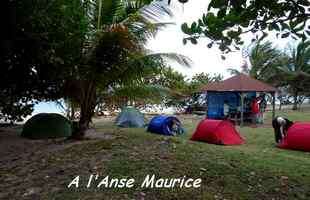 anse maurice, TGT3, grande terre, guadeloupe