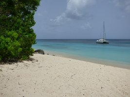 pointe canot vx fort marie galante