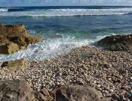 rivage, TGT5, grande terre, guadeloupe