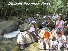 Rivière 1 bras, Galbas