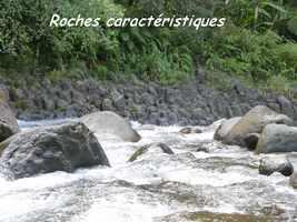 roches rivière grivelière