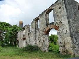 Trianon, usine, M Galante